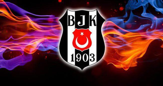 Son dakika Beşiktaş transfer haberleri (28 Temmuz 2016)