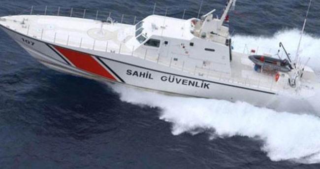 Suikast timindeki iki asker Yunan adasına çıktı iddiası