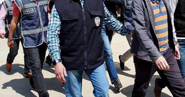 18 akademisyen daha tutuklandı