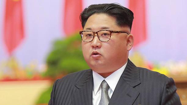 Kuzey Kore'den ABD'ye: Kırmızı çizgiyi geçtiniz