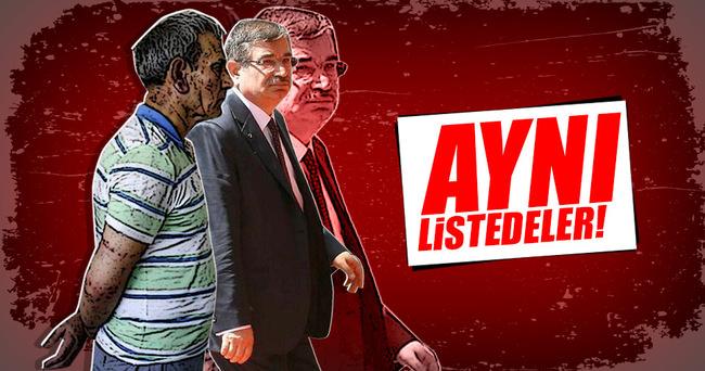 ESKİ İÇİŞLERİ BAKANI ŞAHİN HAKKINDA 'ULUDERE' ŞİKAYETİ