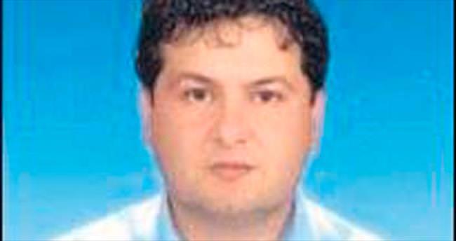 Kozan'da 5 gözaltı