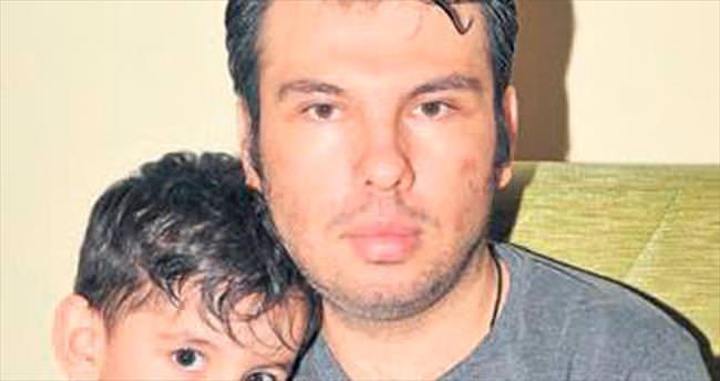 FETÖ kurbanı polis: Hayatımı bitirdiler