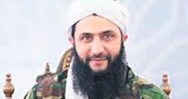 Suriye'de muhalif El Nusra Cephesi, El Kaide'den ayrıldı