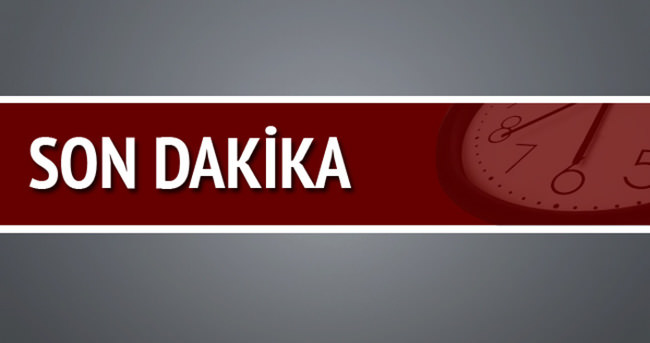 Başakşehir'de eylem hazırlığında 7 DAEŞ militanı yakalandı