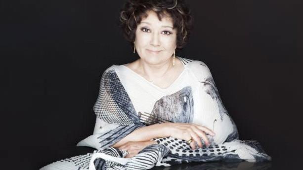 Japon müzisyen Hiroko Nakamura öldü