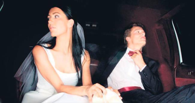 25'inizden önce evlenmeyin
