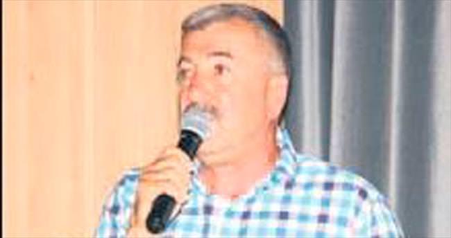 Akyurt'a 'Yaşayan Köy' projesi geliyor