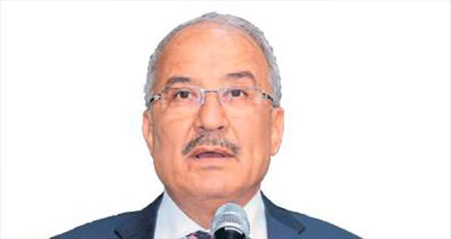 FETÖ soruşturması Mersin Büyükşehir Belediyesi'ne sıçradı