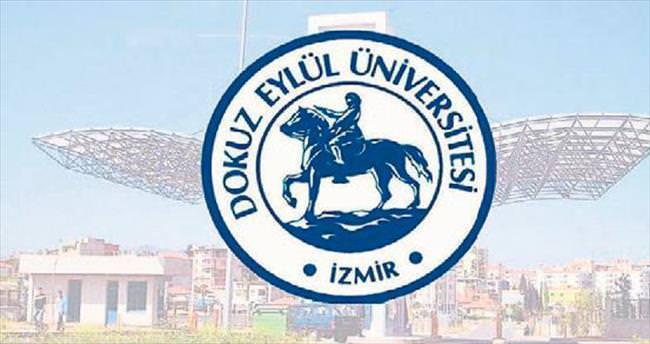 İzmir'de kapatılan üniversite öğrencileri devlete