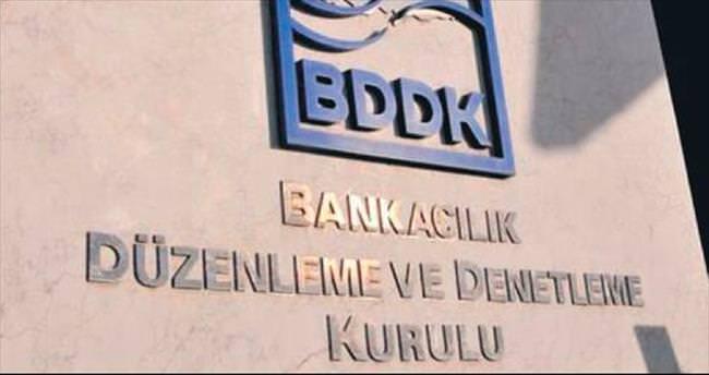 BDDK murakıplarına operasyon: 18 gözaltı