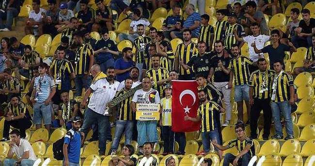 Fenerbahçe'ye bir yasak da Nice'ten