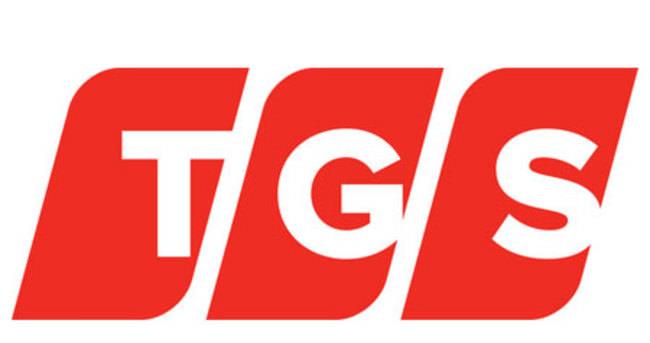 TGS'de 78 FETÖ'cü kovuldu