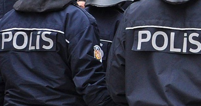Şırnak'ta 20 polis açığa alındı!