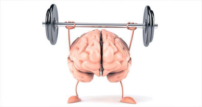 Beynine mutluluk formatı at
