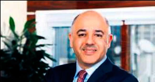 Türk Telekom'dan şehit yakınlarına bağış