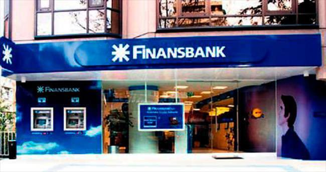 Finansbank aktifleri 92 milyar lirayı aştı
