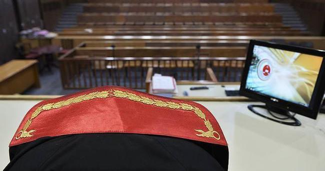 3 bin hakim ve savcının mal varlıklarına tedbir konuldu