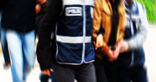 FETÖ soruşturmasında 37 öğretmen gözaltına alındı