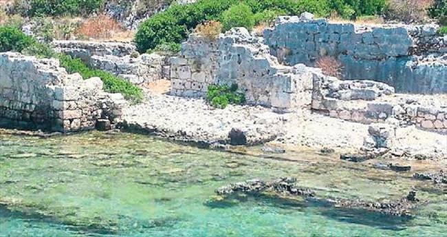 Antalya'yı sarsan kayıtlı depremler