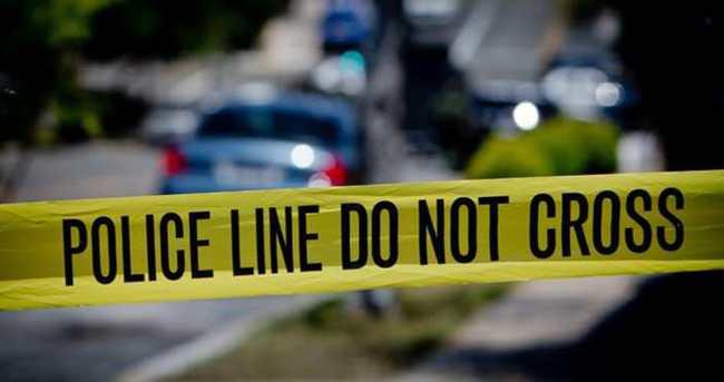 Texas'ta birden fazla silahlı saldırı