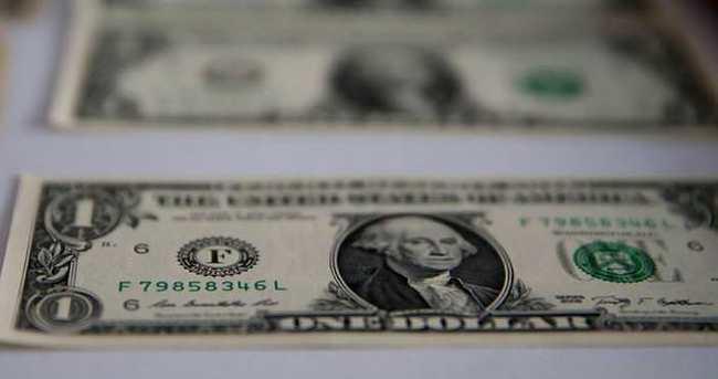 Kapatılan okulların kasasından birer dolar çıktı