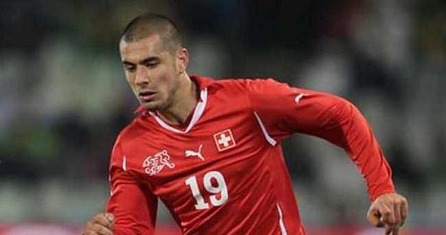 Eren Derdiyok'un fiyatı Galatasaray'ı şoke etti