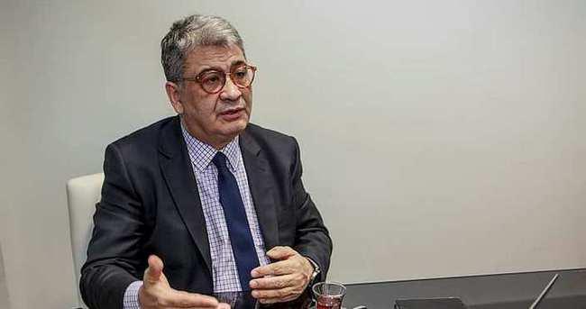 Cemil Ertem: Türkiye işsizlik fonunu kullanabilir