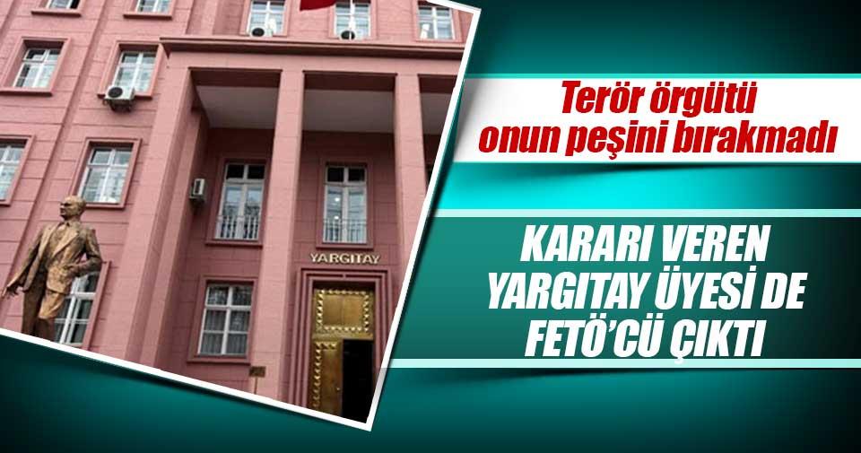 Türkçe amp Türk Porno sikiş videoları izle HD Türkçe amp Türk