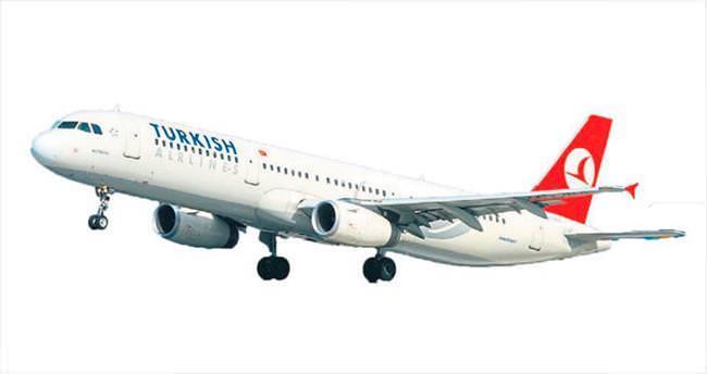 Gaziantep'ten Erbil'e direkt uçuş başlıyor