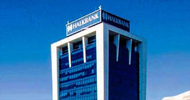 Halkbank'ın aktifi 200 milyar TL'yi aştı
