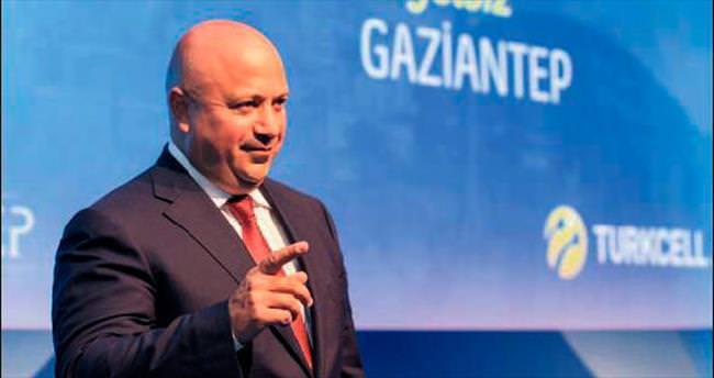 Tahkim'den kritik Turkcell kararı
