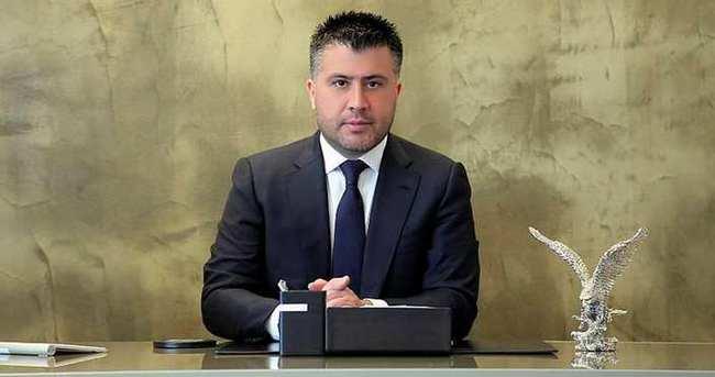 Beşiktaş'ın yeni yıldızı yarın geliyor