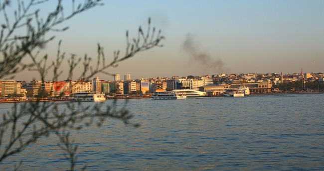 İstanbul'da 3 Ağustos'ta elektrik kesintisi yaşanacak