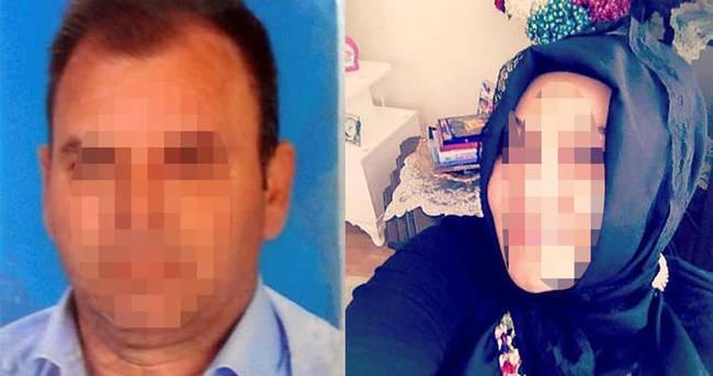 Evlilik sözü veren evli sevgilisini 'yüzleşmede' öldürdü