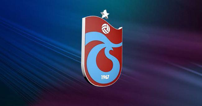 Trabzonspor 49. yılını kutluyor