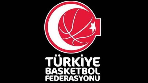 Spor Toto Basketbol Ligi'nde fikstür çekildi