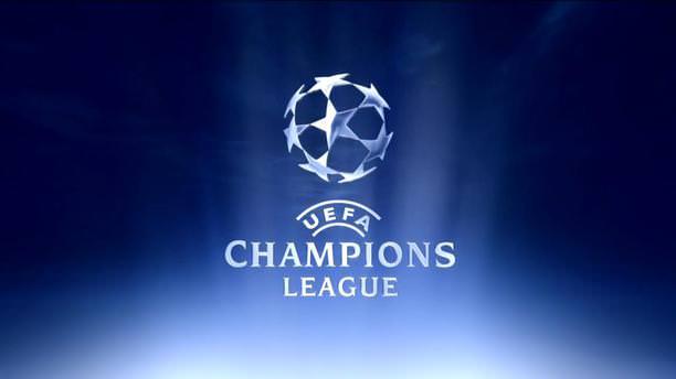 Şampiyonlar Ligi'nde play-off turuna yükselen 5 takım belli oldu