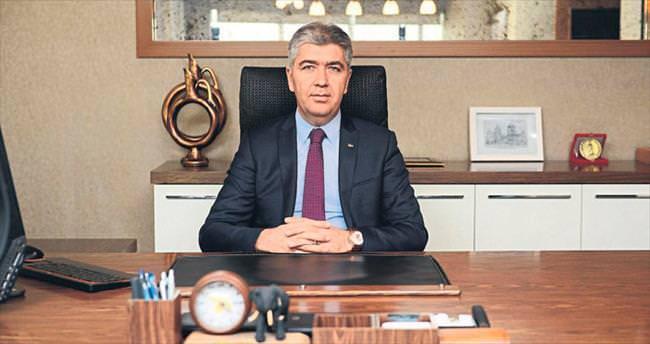 Batı Akdenizli ihracatçı umutlu