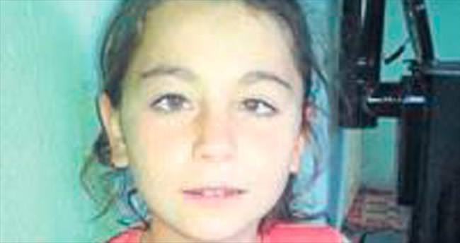 Minik Ayşe Nur kurtarılamadı