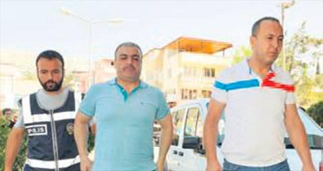 Sütçü İmam'ı ahtapot gibi sarmışlar: 39 gözaltı