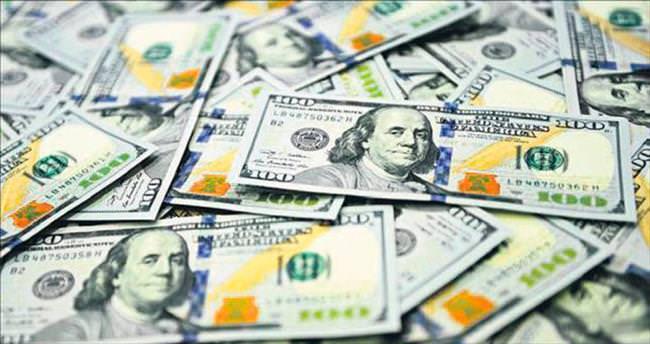 FETÖ'nün topladığı 1 milyon $ buharlaştı