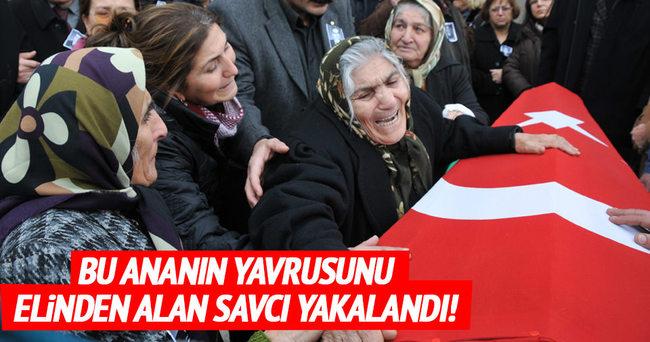 Yarbay Ali Tatar'ın intiharına neden olan eski savcı Yargıtay üyesi Süleyman Pehlivan gözaltında