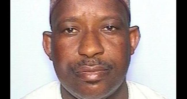 Nijerya'da milletvekilinin kaçırılması
