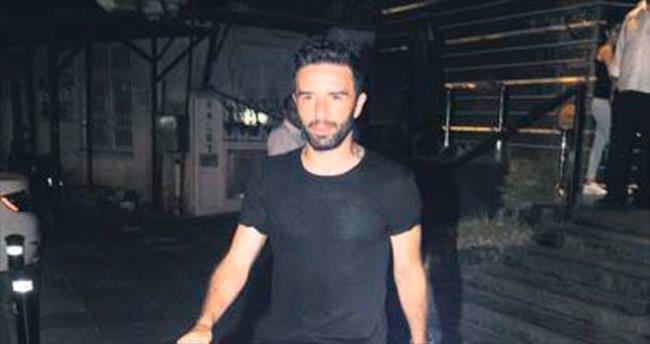'Beşiktaş'ı sormayın'