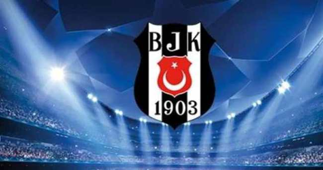 Beşiktaş'tan Fenerbahçe'ye gönderme