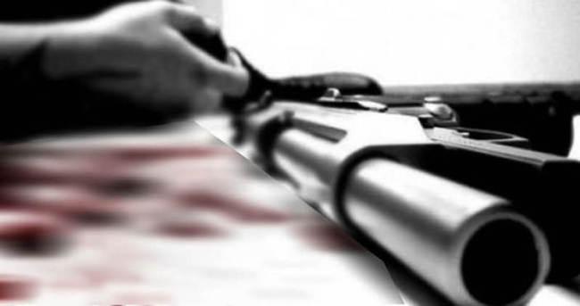 Berdel evliğe karşı çıkan 17 yaşındaki kız intihar etti