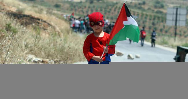 İsrail, çocuk yargılama yaşını 12'ye indirdi