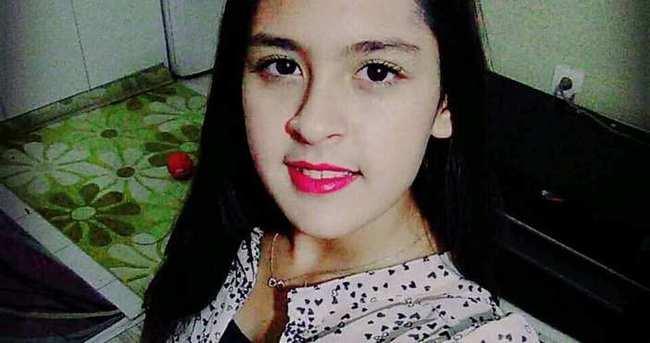 11 yaşındaki Duygu'nun akılalmaz ölümü