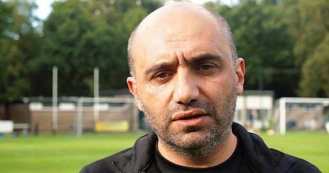 Karabükspor'da Tolga Gül: Güzel bir kamp dönemi geçirdik